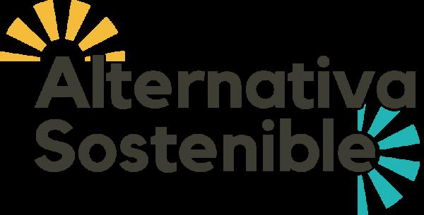 Alternativa Sostenible